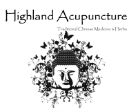 Highland Acupuncture